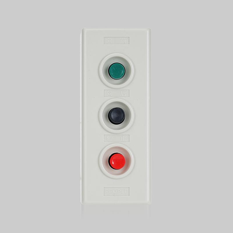 人民电器,人民电器集团,人民电器集团有限公司,中国人民电器,LA10系列按钮开关
