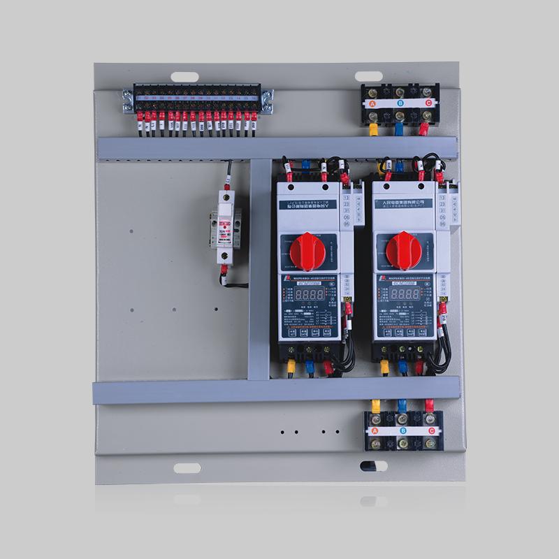 人民电器,人民电器集团,人民电器集团有限公司,中国人民电器,RDCPSN系列控制与保护开关电器