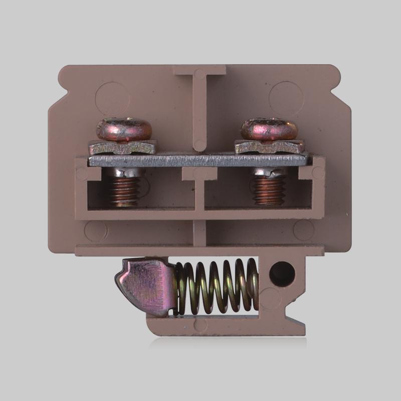 人民电器,人民电器集团,人民电器集团有限公司,中国人民电器,JH14 系列螺钉式组合型接线端子