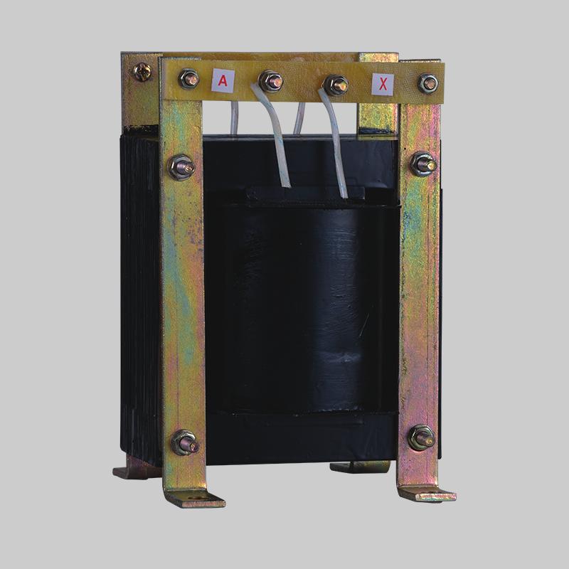 人民电器,人民电器集团,人民电器集团有限公司,中国人民电器,JDG-0.5系列低压电压互感器