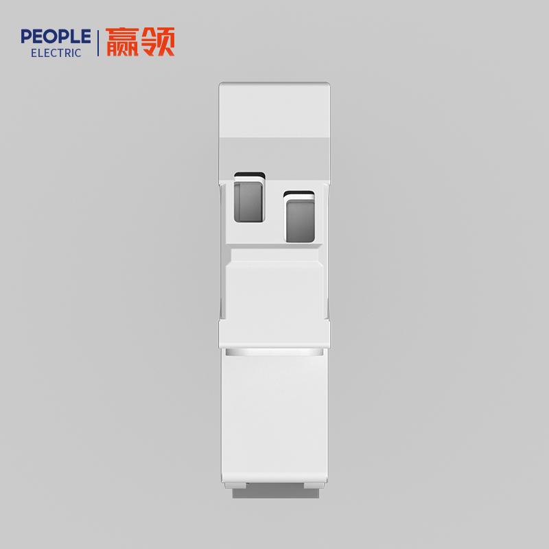 人民电器RDB5-40系列小型断路器