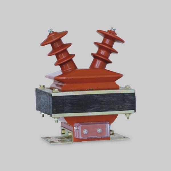 人民电器,人民电器集团,人民电器集团有限公司,中国人民电器,JDZ-10(Q)单相半封闭全绝缘浇注电压互感器