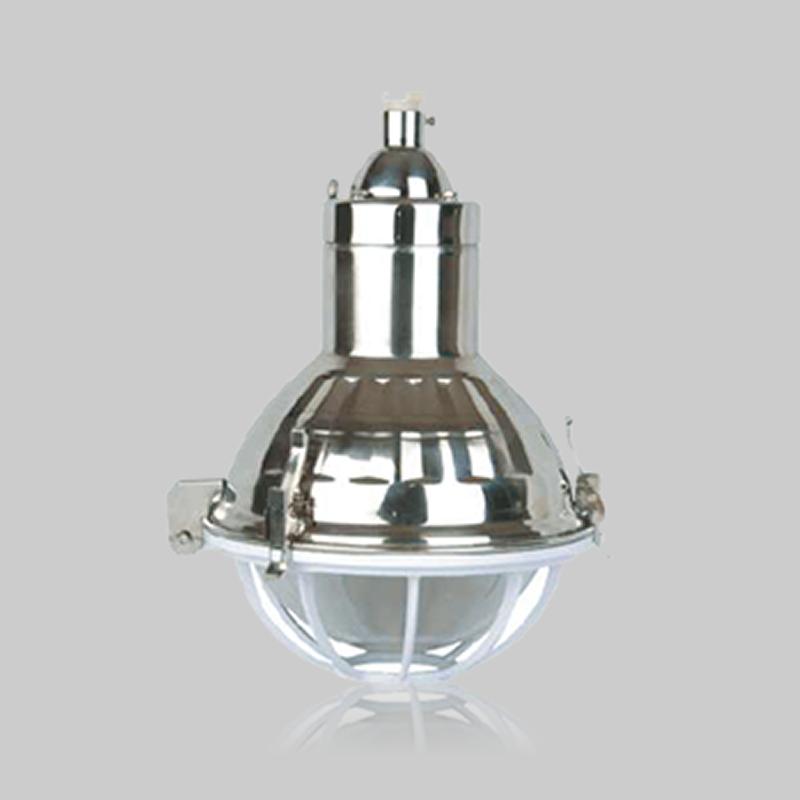 FAD-G系列防水防尘防腐不锈钢灯