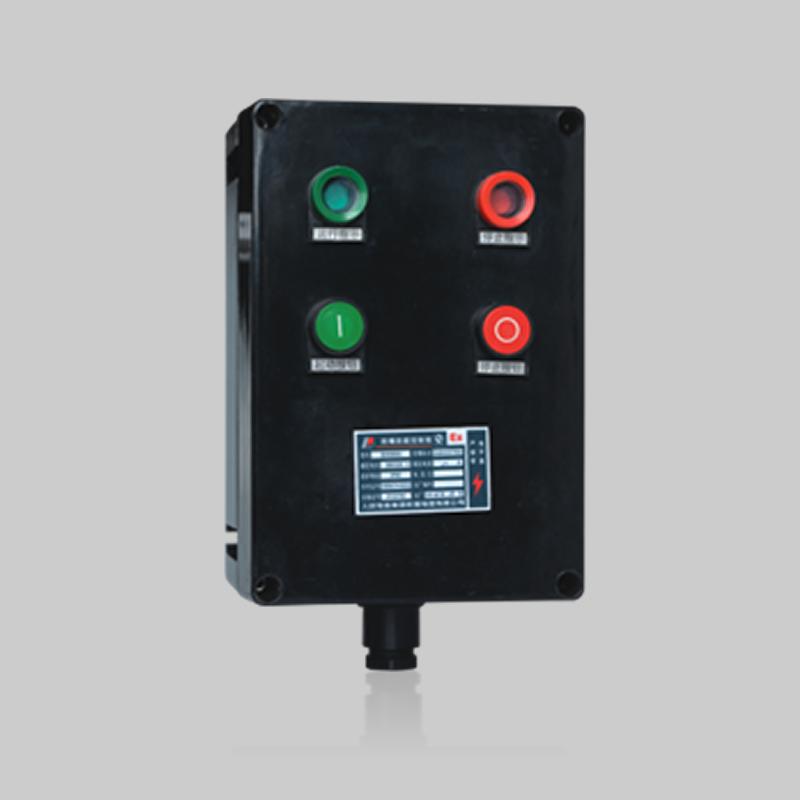 FXK 系列防水防尘防腐控制箱