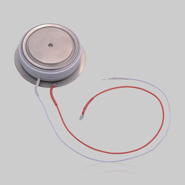 KS系列双向晶闸管