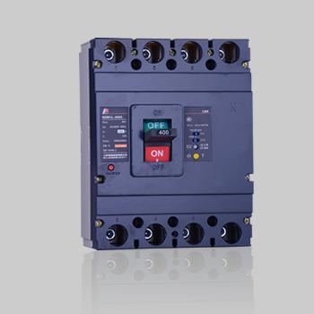 RDM67L系列漏电断路器
