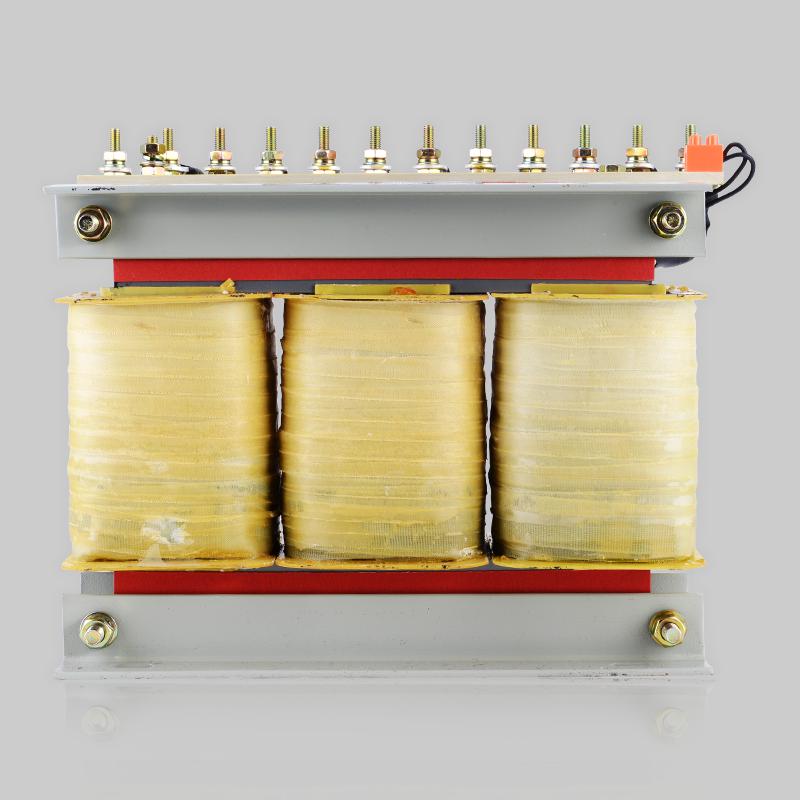 QZB系列自耦减压变压器