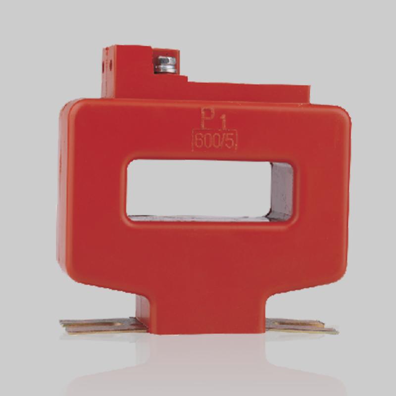 LFZ1D/LMZD系列电流互感器