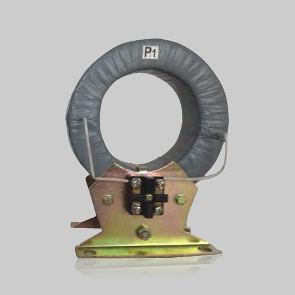 LJ系列低压零序电流互感器