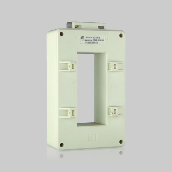 LMK5-0.66系列低压电流互感器