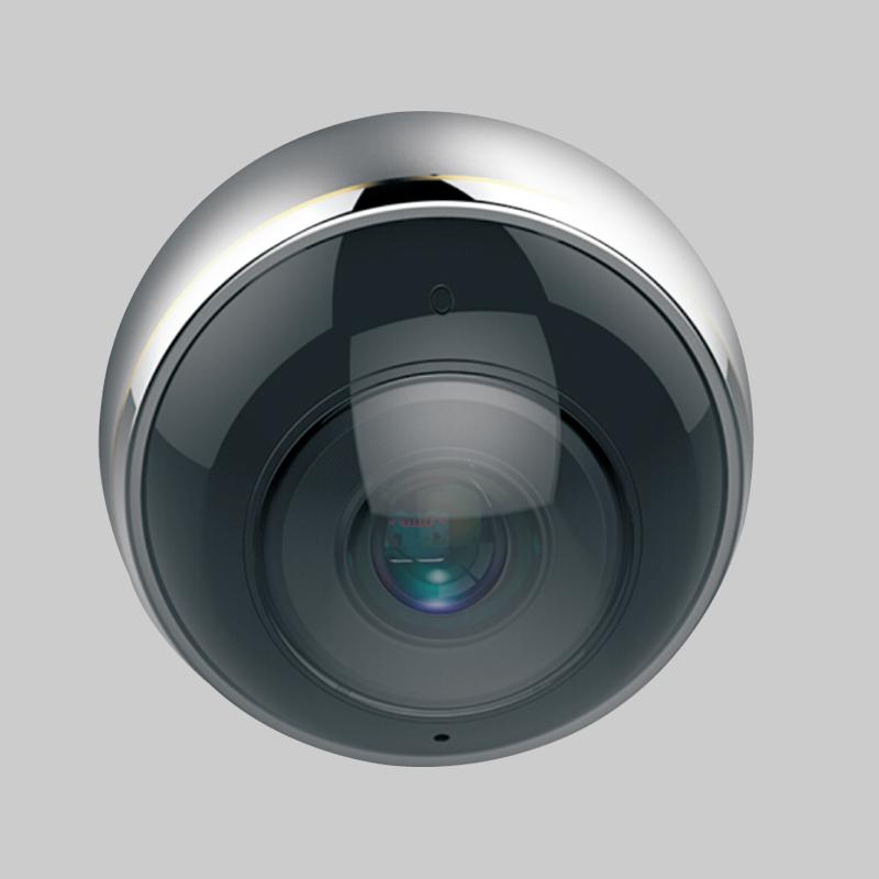 RD-G500智慧火眼
