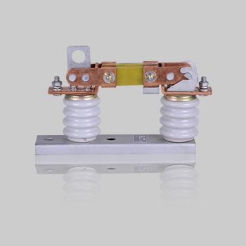 JDW2 系列低压户外隔离开关