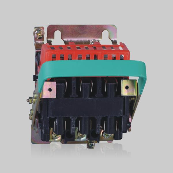RDHG1系列熔断器式隔离器