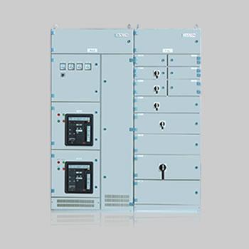 8PT型低压开关柜