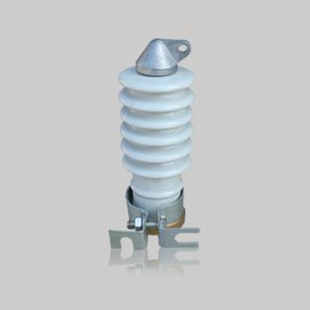 0.28~35kV瓷外套金属氧化锌避雷器