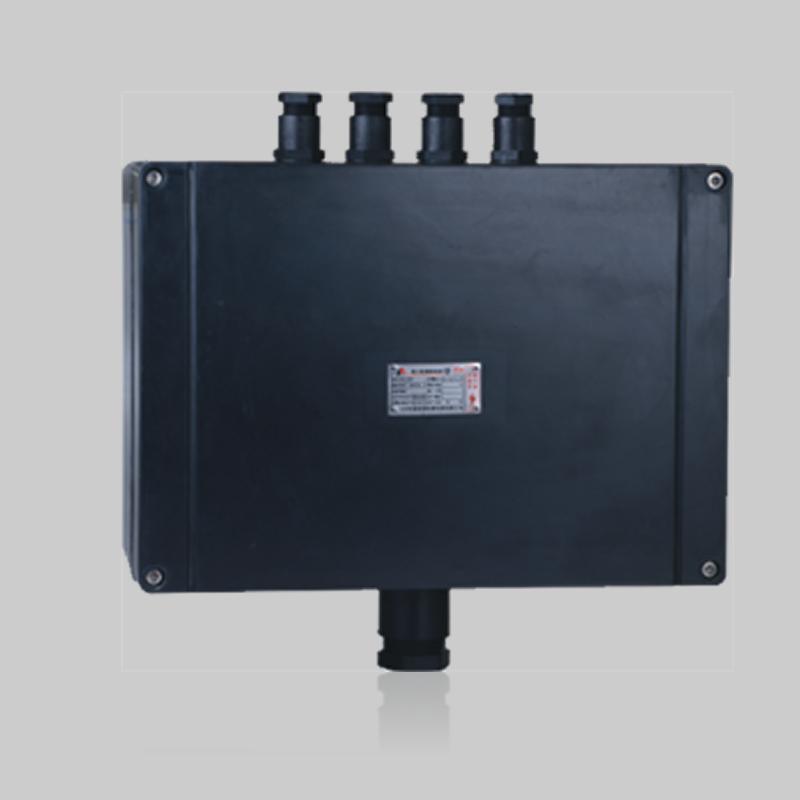BXJ-DIP系列粉尘防爆接线箱(DIPA 20)