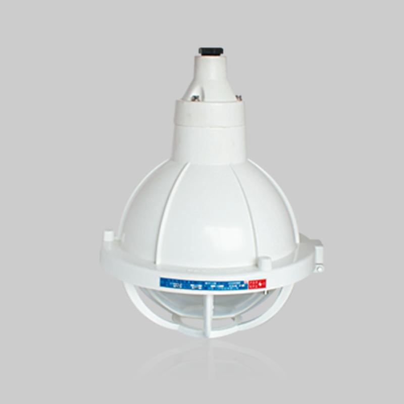FAD-S系列防水防尘防腐灯