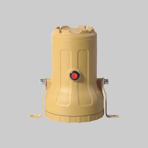 BAK-51-L防爆視孔燈(LED)