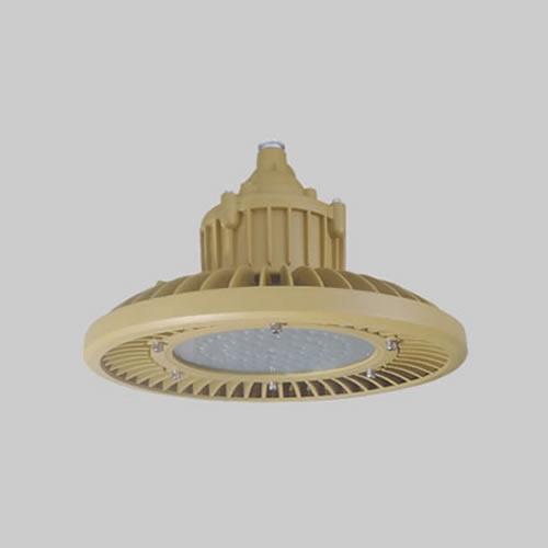 RDB98-9610防爆免維護節能燈(LED)