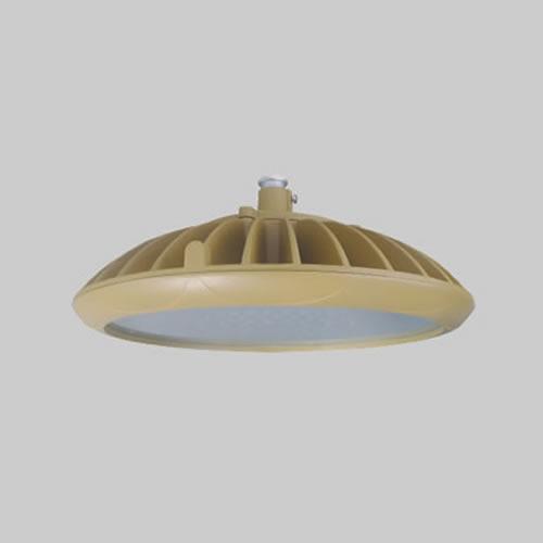 FAD防水防尘防腐免维护节能灯(LED)