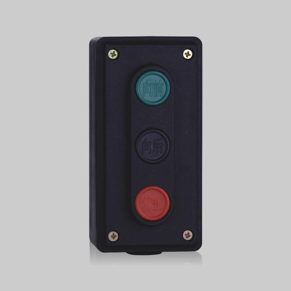 手机bet356客户端,人民电器LA4系列按钮开关