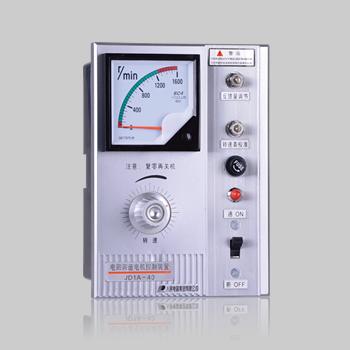 JD1系列电磁调速电动机控制装置