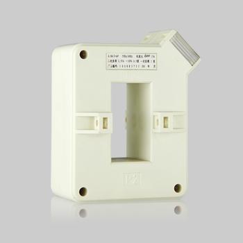 LMK7-0.66系列低压电流互感器