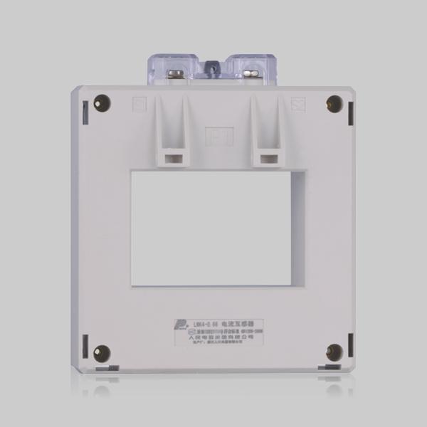 LMK4-0.66系列低压电流互感器