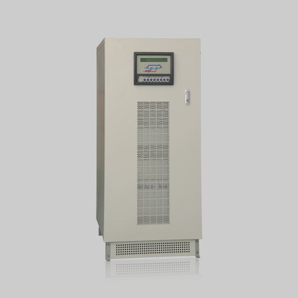 UPS series uninterruptible power supply