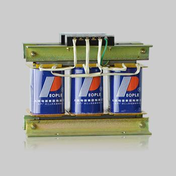 SG(SBK 、ZSG)系列三相干式变压器