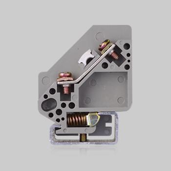 手机bet356客户端,人民电器JH5(TZ1)系列螺钉式组合型接线端子