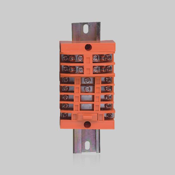 手机bet356客户端,人民电器NJD 系列普通端子