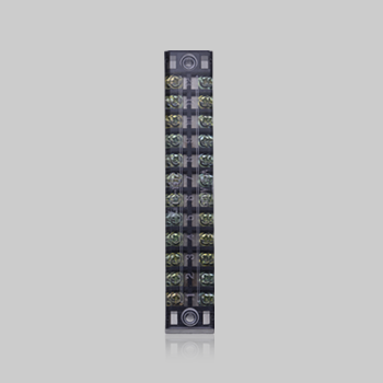 TB Series Normal Terminal Blocks