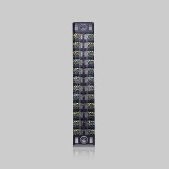 手机bet356客户端,人民电器TB系列普通接线端子