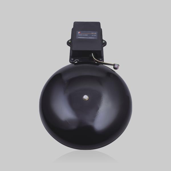 SHF型电铃