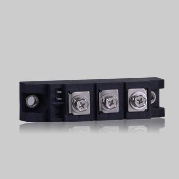 MTC、MTA、MTK系列普通晶闸管模块