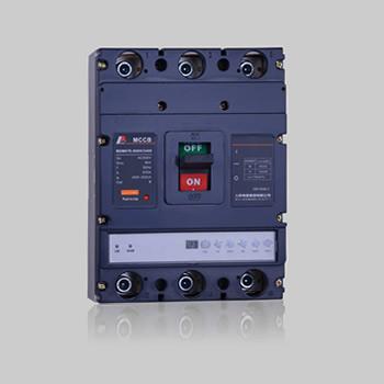 RDM67E系列智能型电子式塑料外壳式断路器