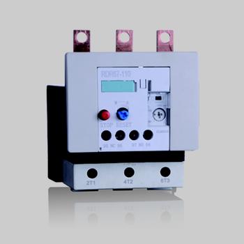 RDR67系列熱繼電器