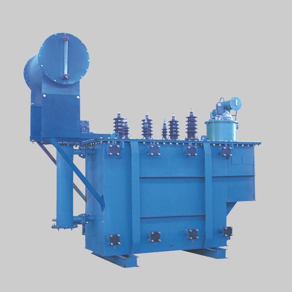S11、S11-M系列低損耗節能電力變壓器