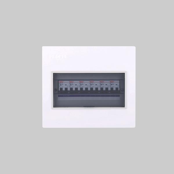 手机bet356客户端,人民电器RPZ30系列配电箱