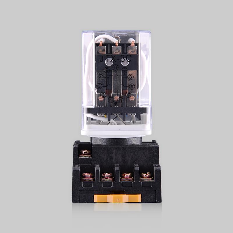 手机bet356客户端,人民电器JTX 系列通用电磁继电器