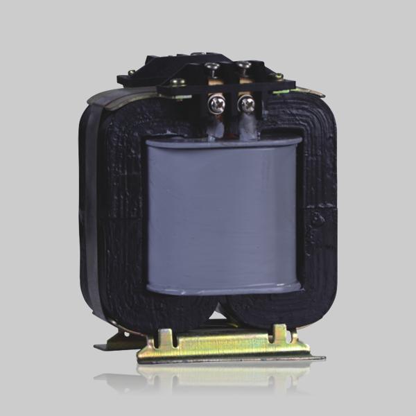 手机bet356客户端,人民电器JDG-0.5系列低压电压互感器