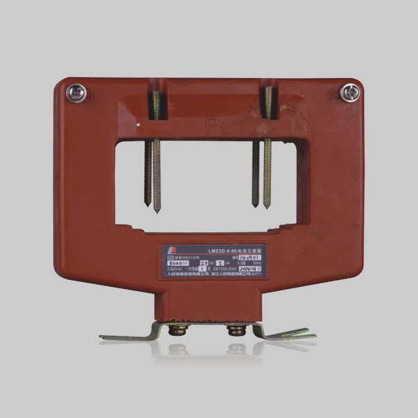 手机bet356客户端,人民电器LMZ3-0.66系列低压电流互感器