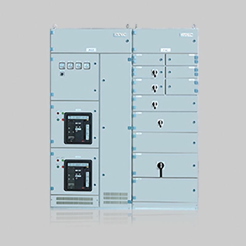 8PT低壓開關柜