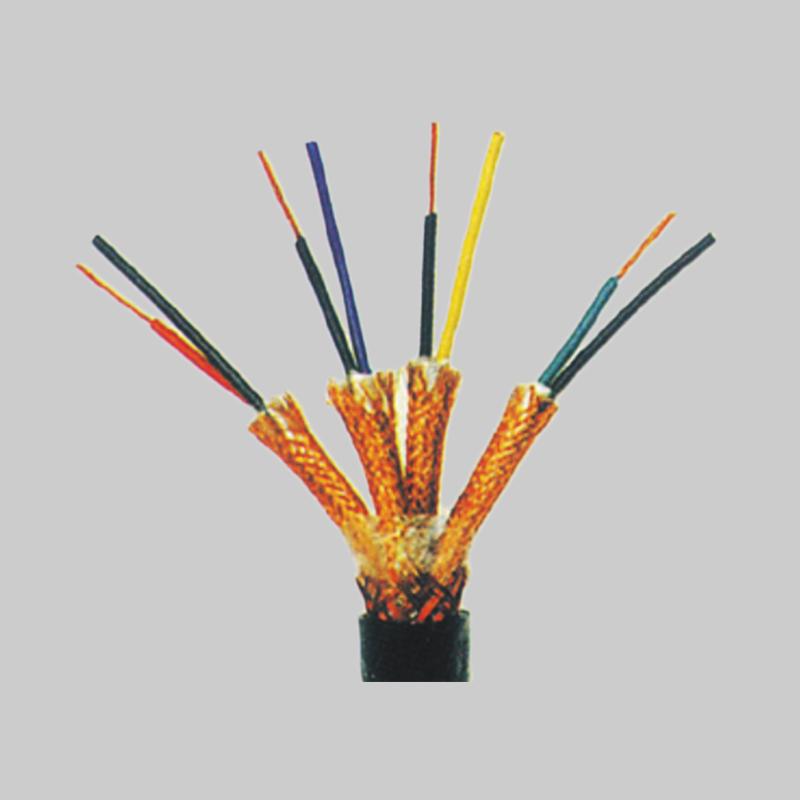 上海人民电器计算机电缆