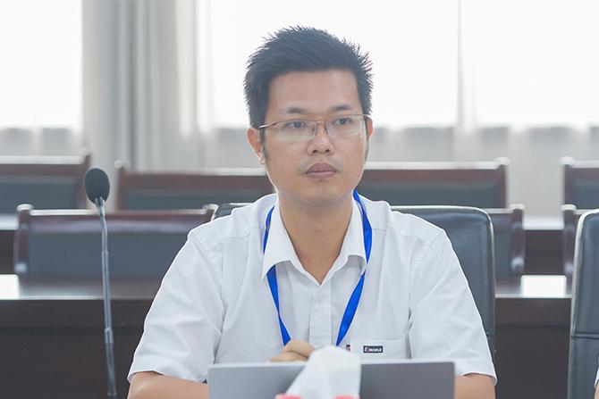 人民电器,亚洲名仕ms888,中国亚洲名仕ms888